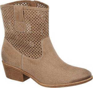 Zapatos de mujer online | Comprar zapatos online en Deichmann