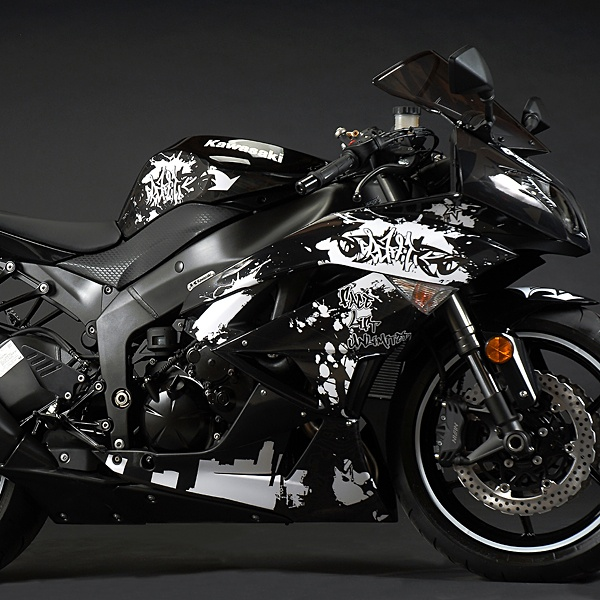 Bmw 6501 Price: 229 Best Images About Street Bikes On Pinterest
