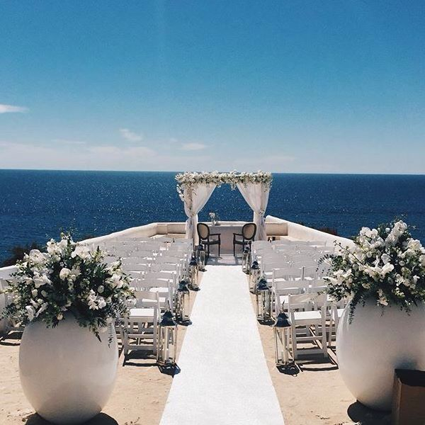 Top Wedding Venues In Singapore Picture Perfect Places To: 1000+ Images About Algarve, Picture Perfect Portugal On