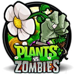 211 best plants vs zombies printables images on pinterest. Black Bedroom Furniture Sets. Home Design Ideas