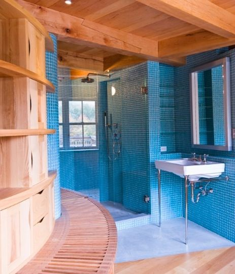 10 best MY FUTURE PROJECTS images on Pinterest Glass tiles