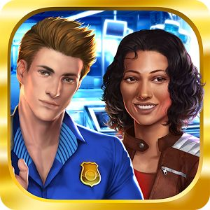 Criminal Case: Save the World! hacks online free Coins Cheats Geld – AMAZING