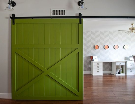 86 Best Interior Barn Doors Images On Pinterest Sliding Doors Barn Doors And Interior Sliding