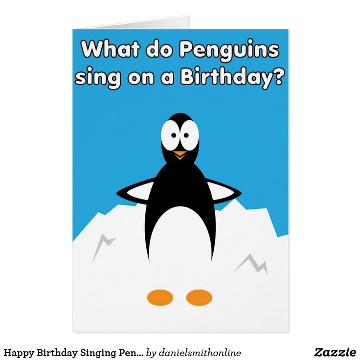 1012 Best Funny Greeting Cards Images On Pinterest