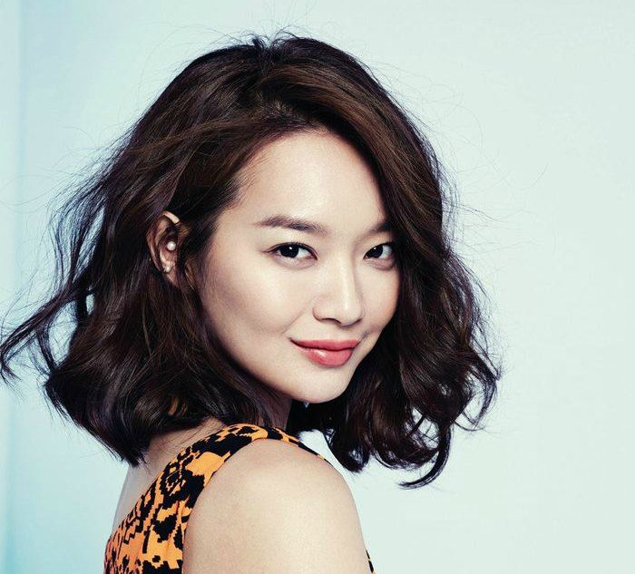 2015 haircuts for best 25 medium asian hair ideas on medium bob 9595