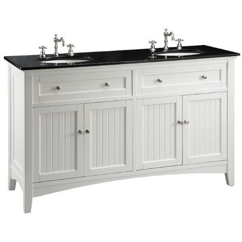 24 Best Images About Cottage Bathrooms On Pinterest Vanities Carrara Marble And Sinks