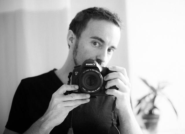 Fotografía y desarrollo personal, aprende, inspírate, encuentra tu propia mirada y desarrolla tu proyecto fotográfico. Te acompañamos.