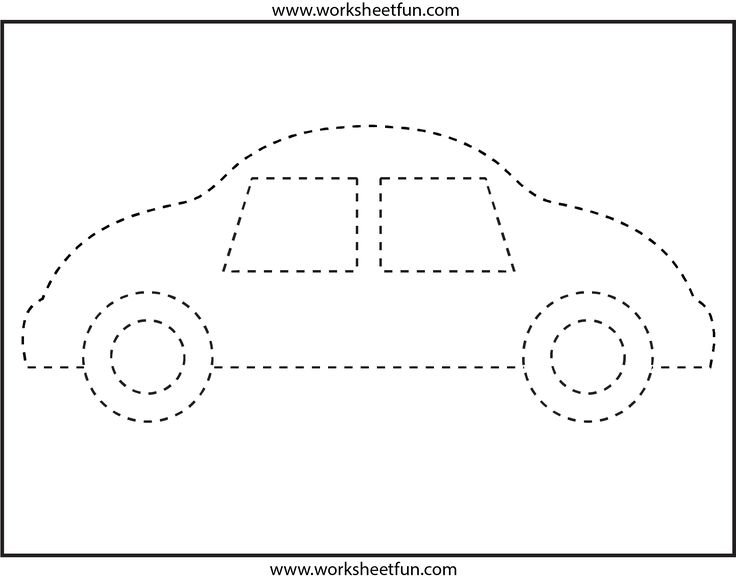 find this pin and more on tracing worksheets - Free Printing Worksheets
