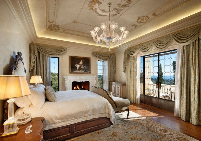 ideas ceiling cornice ceiling lighting bedroom complete