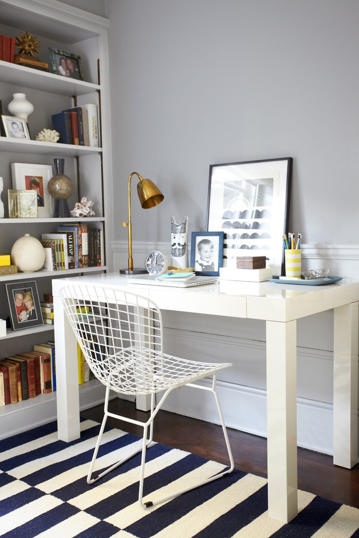 25 best Home Inspiration: Office images on Pinterest | Workshop ...