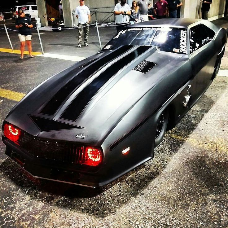 701 Best Famous Tv And Movie Cars Images On Pinterest Movie Cars