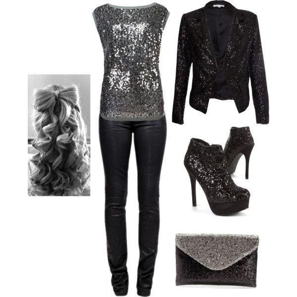 59de1d1cec5d christmas party outfit | New wardrobe | Christmas party outfits, Fashion  outfits, Fashion