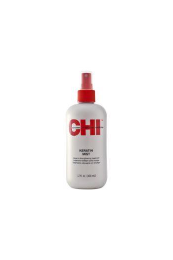 Keratin Mist - $25.00 from Salon Shop www.salonshoponline.com.au/shop/Haircare/treatment/leave-in-hair-scalp-treatments/Keratin-Mist/