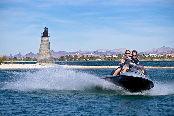 Things to Do in Arizona | What to Do in Lake Havasu City, AZ