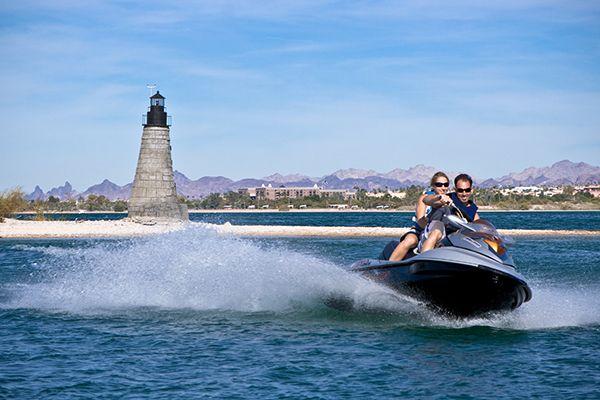 Things to Do in Arizona | What to Do in Lake Havasu City, AZ