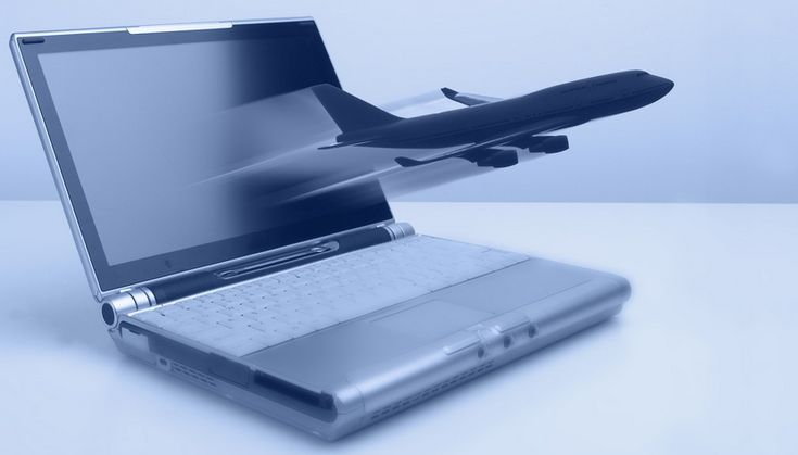 Как найти дешевые авиабилеты. Обсуждение на LiveInternet - Российский Сервис Онлайн-Дневников