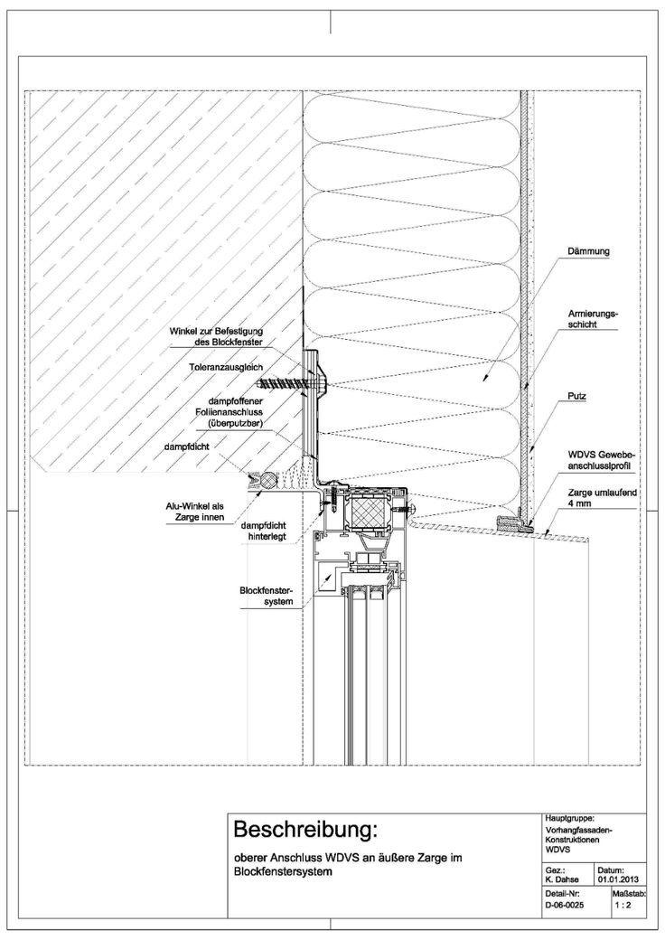 Pin Ot Polzovatelya Gytis Lietvaitis Na Doske Architectural Details V 2020 G Fasad Arhitektura Dlya Doma