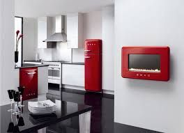 Image result for smeg retro fridge