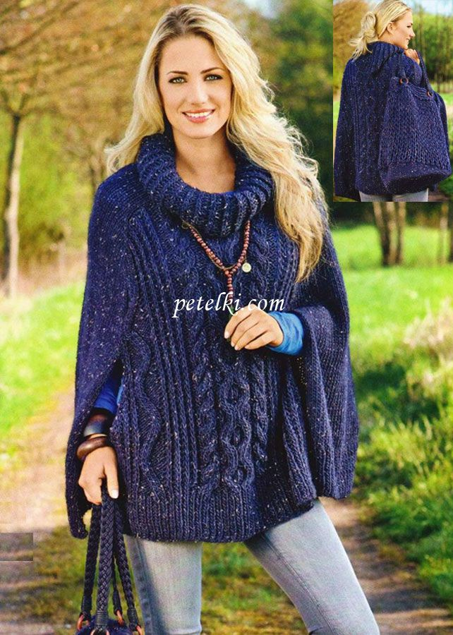 1758 besten free pattern knitting sweater pullover co bilder auf pinterest strickmuster. Black Bedroom Furniture Sets. Home Design Ideas