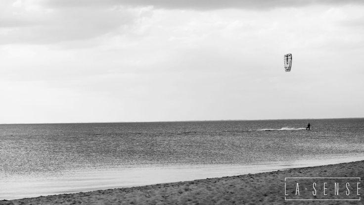 Rewa#surf#kite#summer time