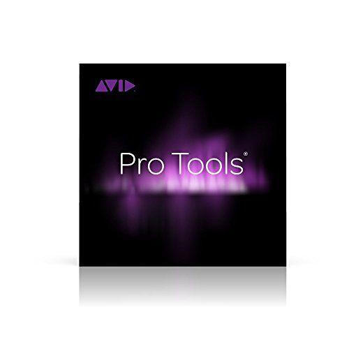 Avid 99356589900 Channel Multitrack Recording Software  http://www.bestcheapsoftware.com/avid-99356589900-channel-multitrack-recording-software/