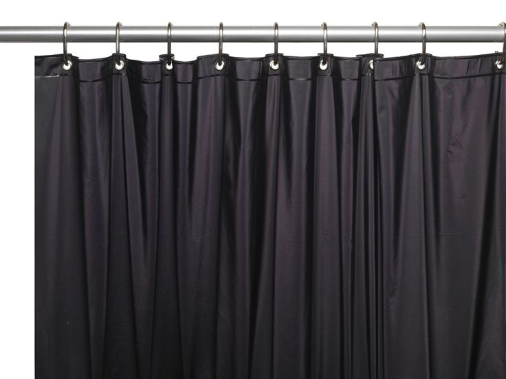 1000 Ideas About Vinyl Shower Curtains On Pinterest Shower Curtains Fabri