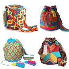 artesania colombiana - Pesquisa Google