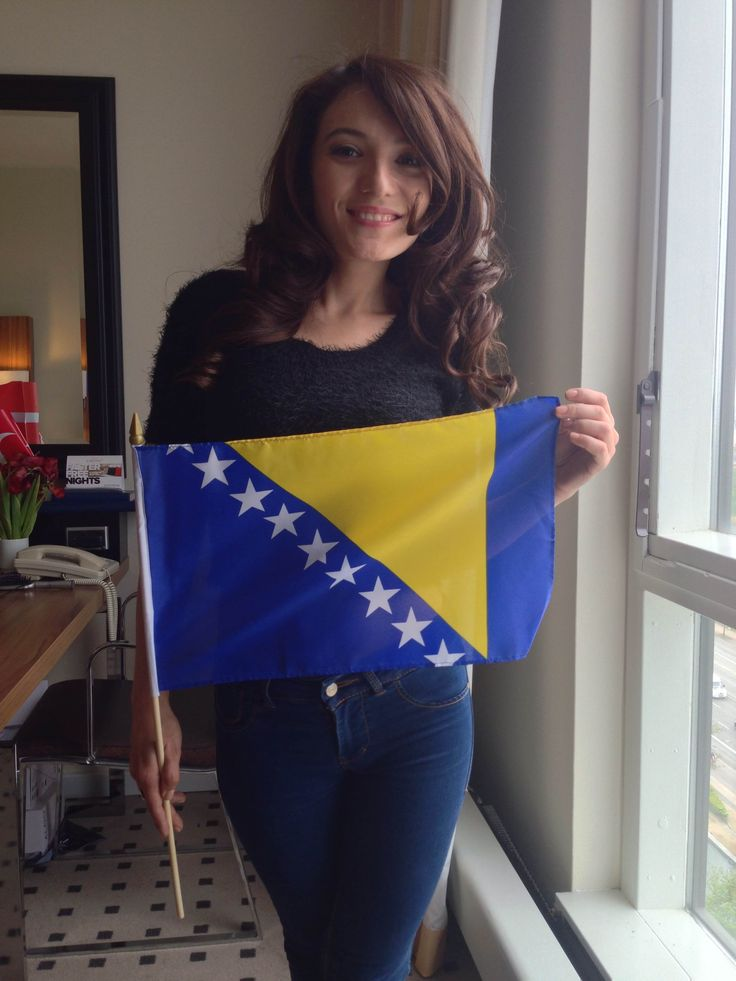 2014 junior eurovision song contest armenia