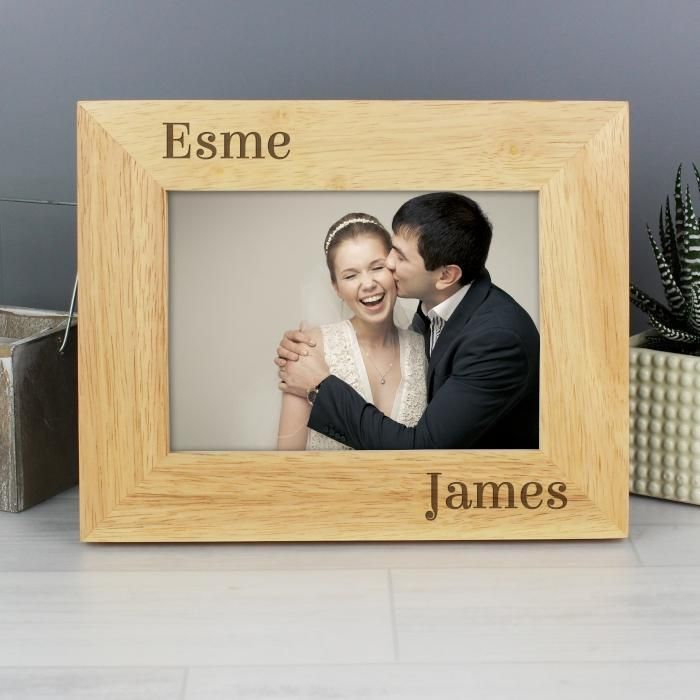 anal-movies-ideas-for-framing-borders-couples-pictures
