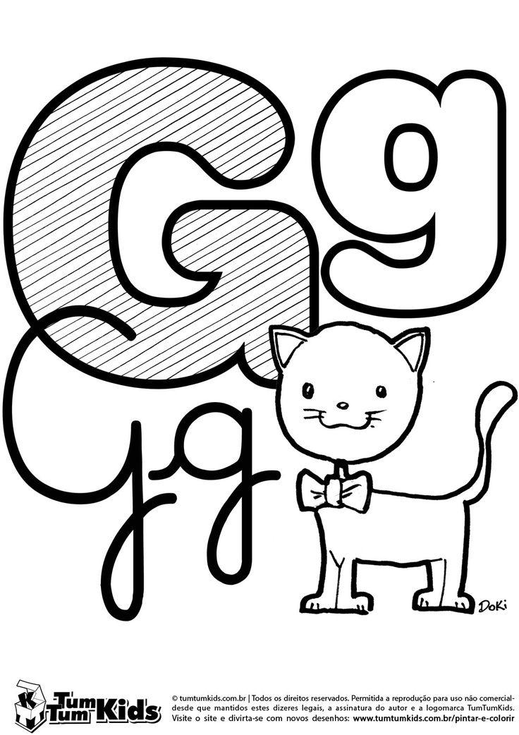 doki-alfabeto-letra-g-imprimir