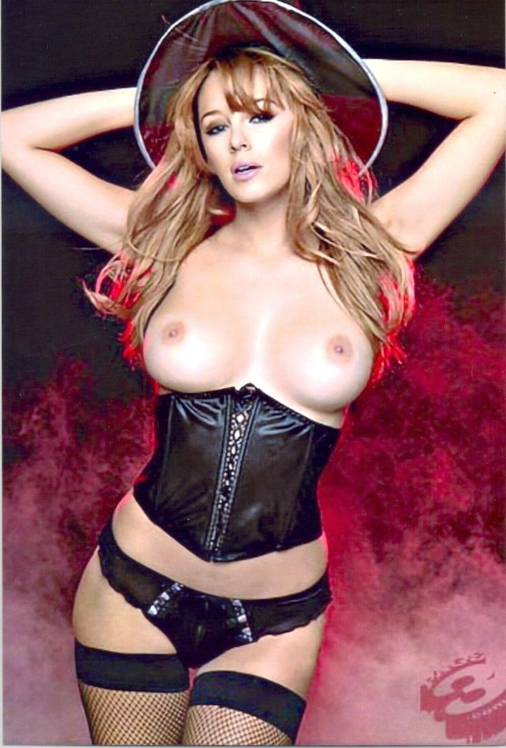Keeley hazell boxing