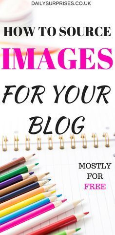 Do you know how pro bloggers source images for their website? I struggled so long to find images that fit in my branding and does not break my bank. After reaching out to pro bloggers and tested what they are using, I finally have a system that allows me to get pretty feminine images easily. Click on the pin to find out more! #imagesforyourblog #stockimages #feminine #blogger #blogging #stockimagesforblog