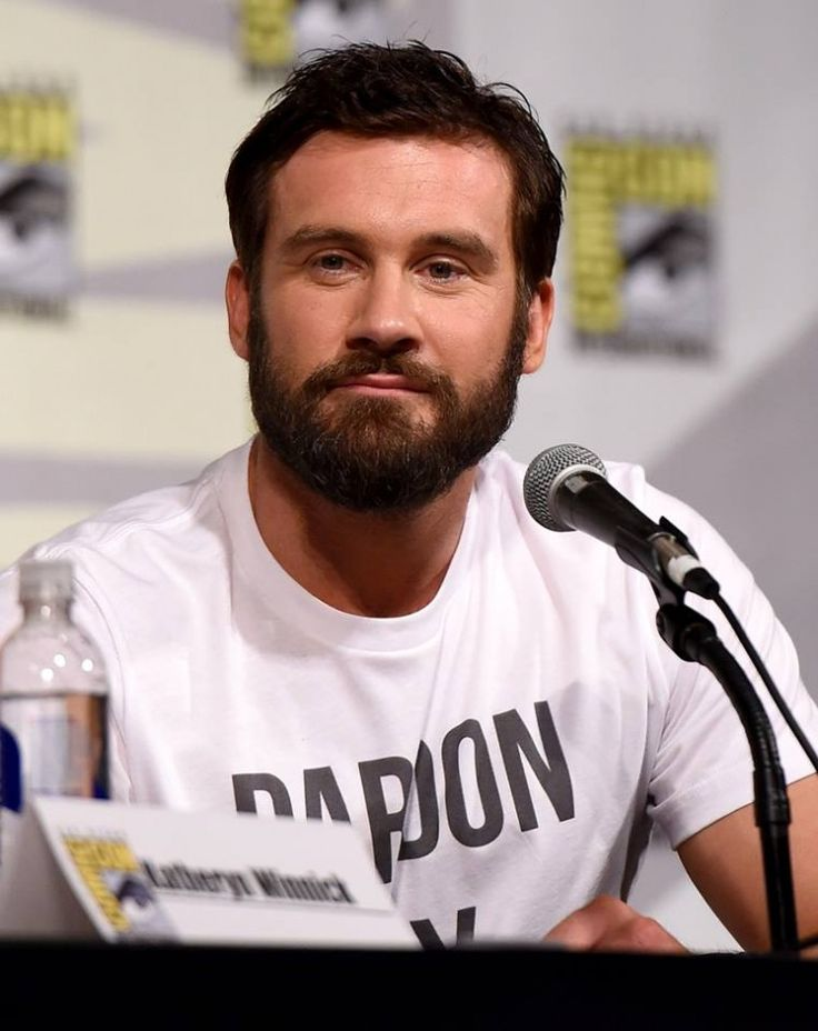 Clive Standen Stars NBC's 'Taken' As Young Bryan Mills - http://www.movienewsguide.com/clive-standen-stars-nbcs-taken-young-bryan-mills/164680
