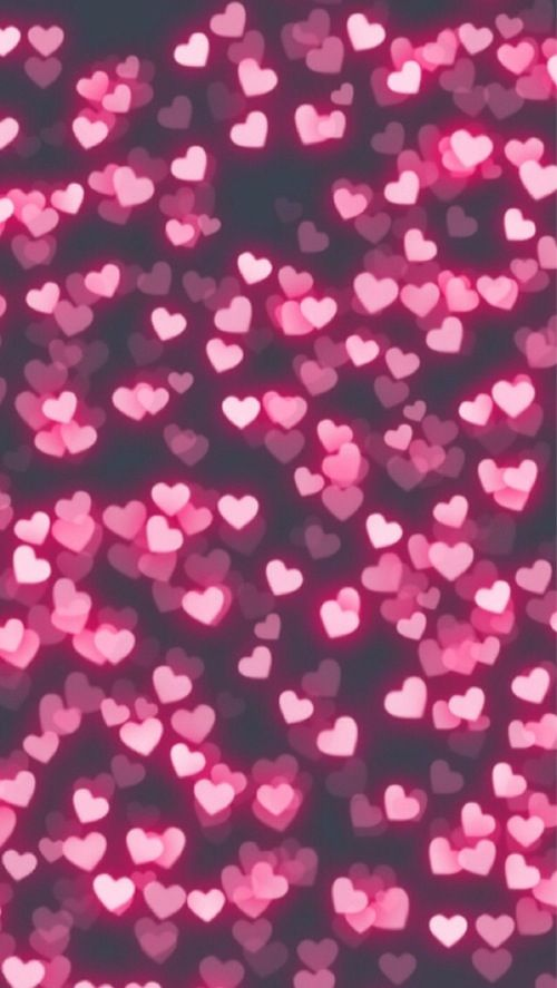 Hearts Wallpaper 89 Wallpapers Hd Wallpapers