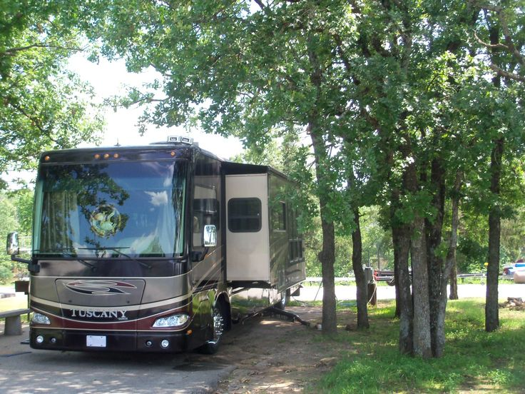 17 Best Images About Rv Sites On Pinterest Parks Clark