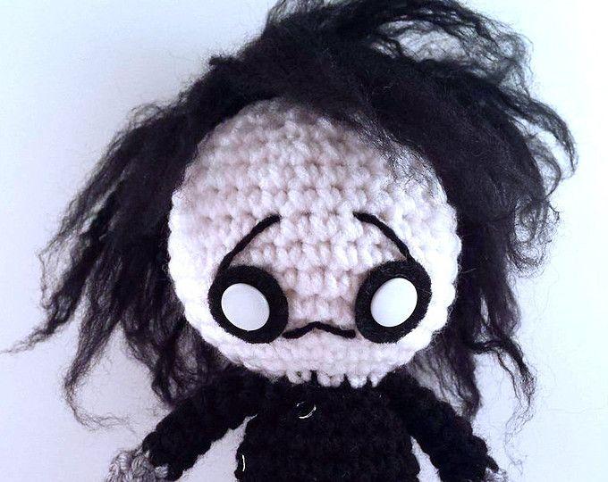 Amigurumi Chibi Doll : 26 best crochet patterns images on pinterest crochet yarn thread