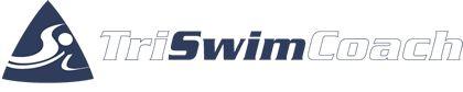Triathlon Swim Training for Beginners To Intermediate Triathletes -- great article on off-season swim training