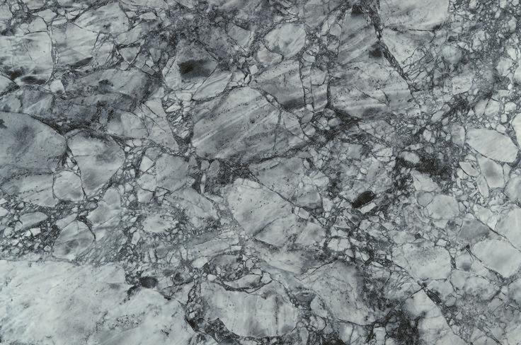 Super White Premium Marble www.wk.com.au