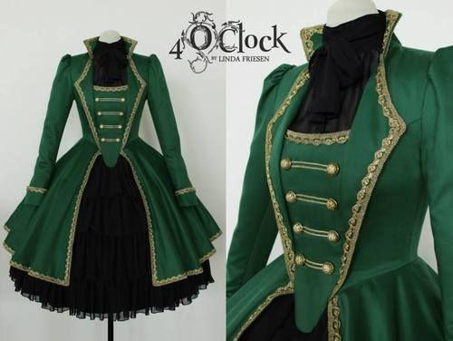 dress op lolita classic lolita hime lolita military lolita