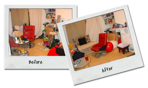 38 Best images about Before & After on Pinterest Staging Home and Home staging