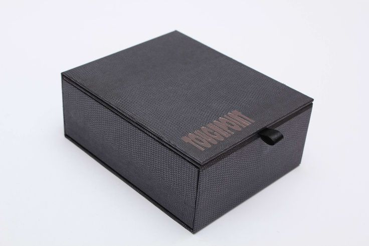 Luxury-Packaging-Box-Art-Paper-with-Full-Color-Printing-Laminated-CTKB020-.jpg (2074×1382)