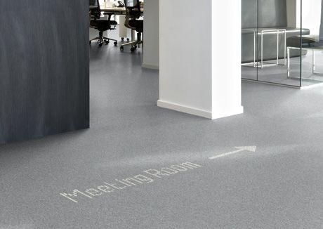 philips desso led carpet - Google Search