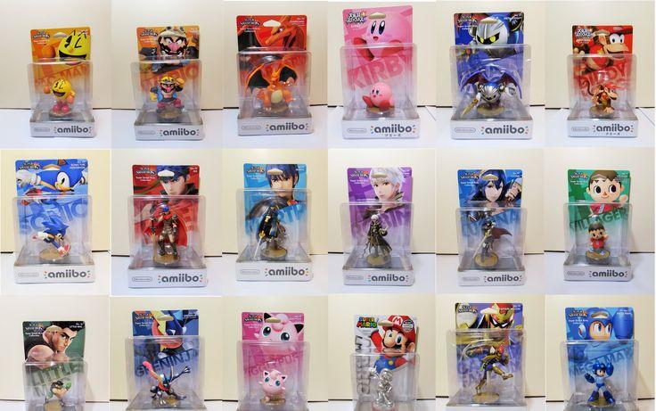 http://stores.ebay.com.au/Toysucker-naynay/Nintendo-Amiibo-/_i.html?_fsub=11439483013