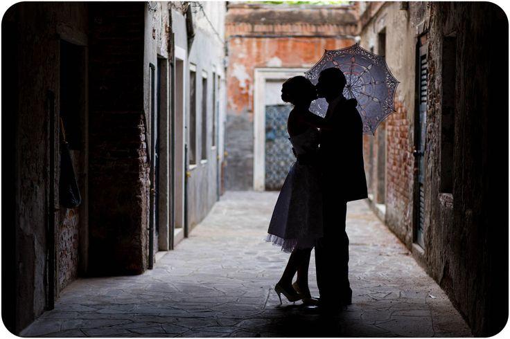 #silhouette #wedding photohttp://www.lucafaz.it/matrimonio/russo-ortodosso