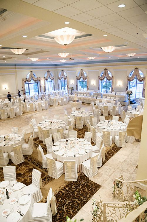 Best 25 Wedding Banquet Halls Ideas On Pinterest Table