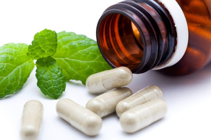 Valerian Tablets – How to Take for Best Effects