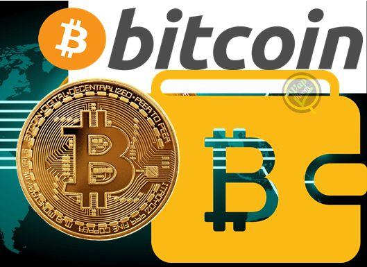 bitcoin com login