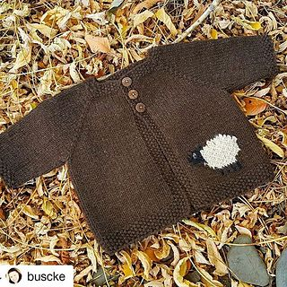 Top down in DK ~ bébé chocolat by Maree Buscke FREE PDF patte