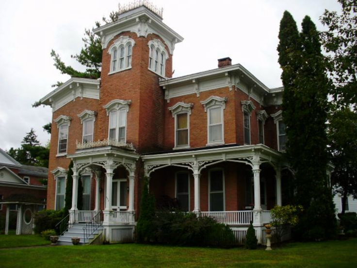 49 Best Spooky Amp Haunted Houses Places Images On Pinterest