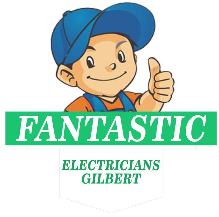 Fantastic Electricians Gilbert are a small locally owned business with all the capabilities and technical expertise for electric services you need ion Gilbert local area. #ElectriciansGilbertAZ #BestElectricianGilbert #ElectricalServiceGilbertAZ #ElectricalContractorsGilbertAZ #FantasticElectriciansGilbert